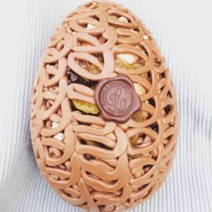 ms-egg